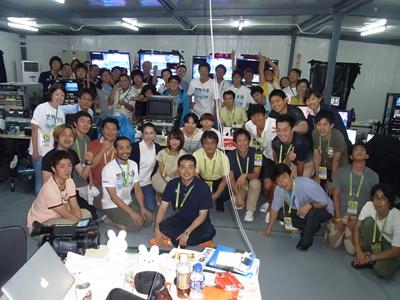 RIMG2005_low.jpg