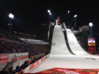photo_ski jump.JPG