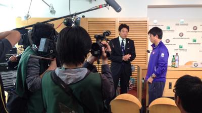 Kei Nishikori_low.jpg