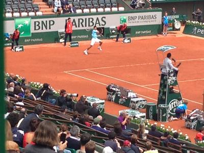 Djokovic2_low.jpg