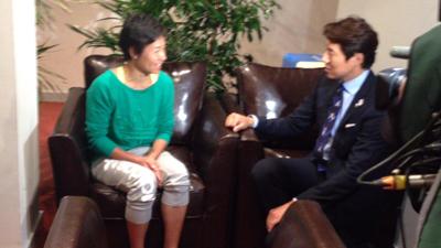 Date interview_low.jpg