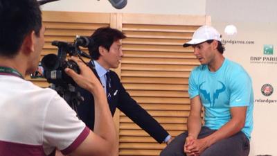 Nadal interview_low.jpg