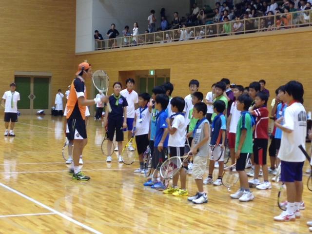 photo_nhk2.JPG