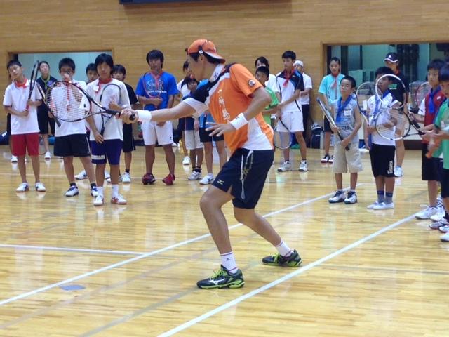 photo_nhk4.JPG