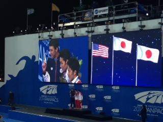 Kosuke Hagino&Daiya Seto_200m_individual medley_4day.JPG