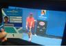 【全豪オープン5日目】明日の錦織圭選手の3回戦に向けて! のイメージ