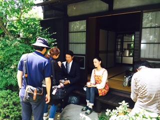 kinsuma6.jpg