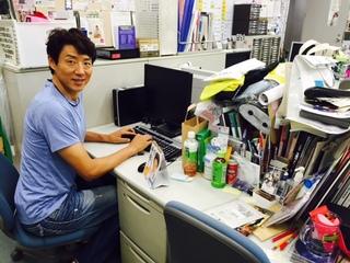 tomohiro_ishii2.jpg