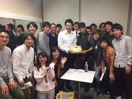 hodostation_birthday.jpg