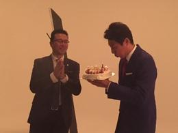 sorimachi_birthday.jpg