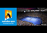錦織圭選手、世界王者ジョコビッチに対し惨敗 のイメージ