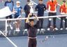 【楽天ジャパンOP】楽天ジャパンオープンテニス決勝 のイメージ