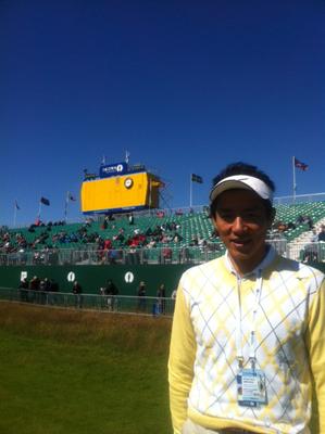 The Open Golf1.JPG