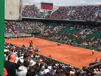 Nadal2_low.jpg