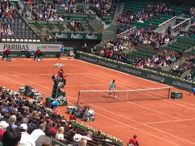 Nadal_low.jpg