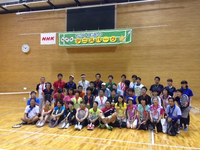 photo_nhk5.JPG