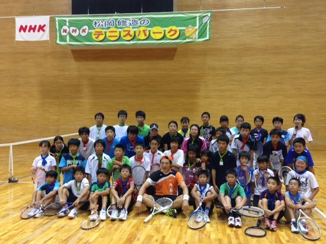 photo_nhk6.JPG