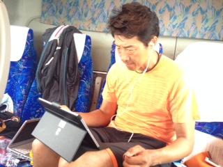 photo2_usopen.JPG