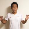岩本コーチ