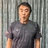 トレーニング編(3)