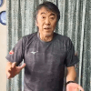 トレーニング編4