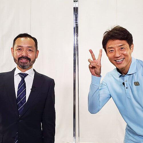 できる宣言「沖縄から日本のスポーツ文化を変えるきっかけを作りたい!」木村達郎さん